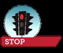 StopDropFlow-Light-Stop.png