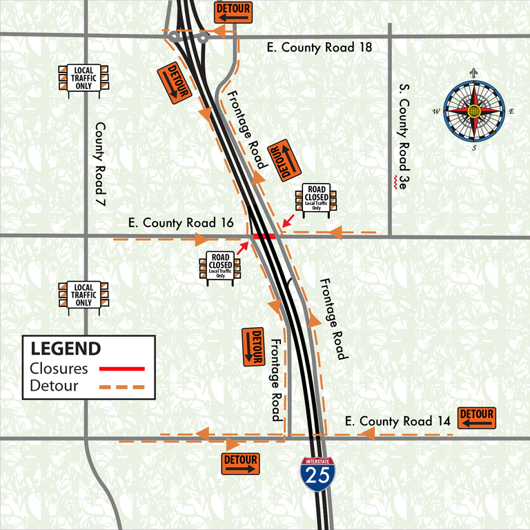 i25-berthoud-closure map