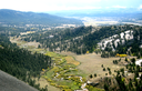 Scenic Byway Photo thumbnail image