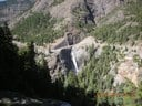 550 Bear Creek canyon current