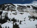 Independence Pass East Side Pic 4