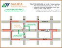 SALIDA_Detour Change Map_09.14.2017.jpg