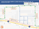 Stapleton Closure Map.png