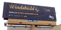 windshieldejectionsign2