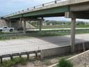 Larimer County Road 48 over I-25