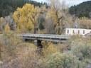 SH 145 over Leopard Creek