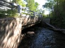 Sh 12 over Cucharas River thumbnail image