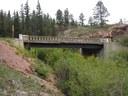 US24overTwinCreek.JPG thumbnail image