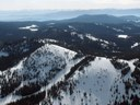 Mt. Werner AWOS