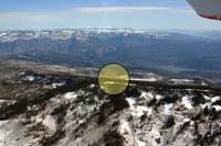 Sunlight Mountain AWOS