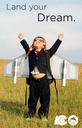 Internships Land Your Dream