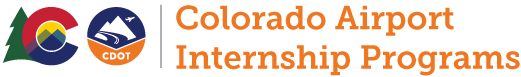 Internship Program Logo