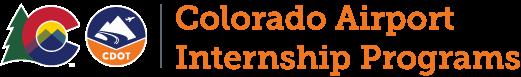 Internship Logo