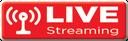 LIVE Streaming Logo