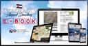 EBook_Web.png