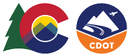 CDOT Logo Badges (v.2019)