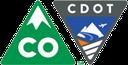Aeronautics Badges Web