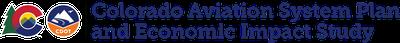 CEIS/CASP Logo