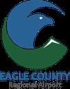EGE Logo 2018