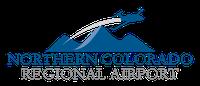 FNL Logo