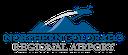 FNL_Logo 100px
