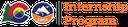 Internship Program Logo 320px