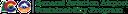 Colorado Airport Sustainability Program Logo