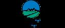 CAOA Logo