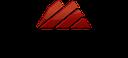 Cheyenne-Logo---CMYK-+-PMS-484c.png