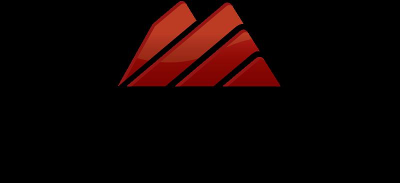 Cheyenne-Logo---CMYK-+-PMS-484c.png detail image