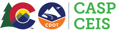 2020 Colorado Aviation System Plan & Economic Impact Study