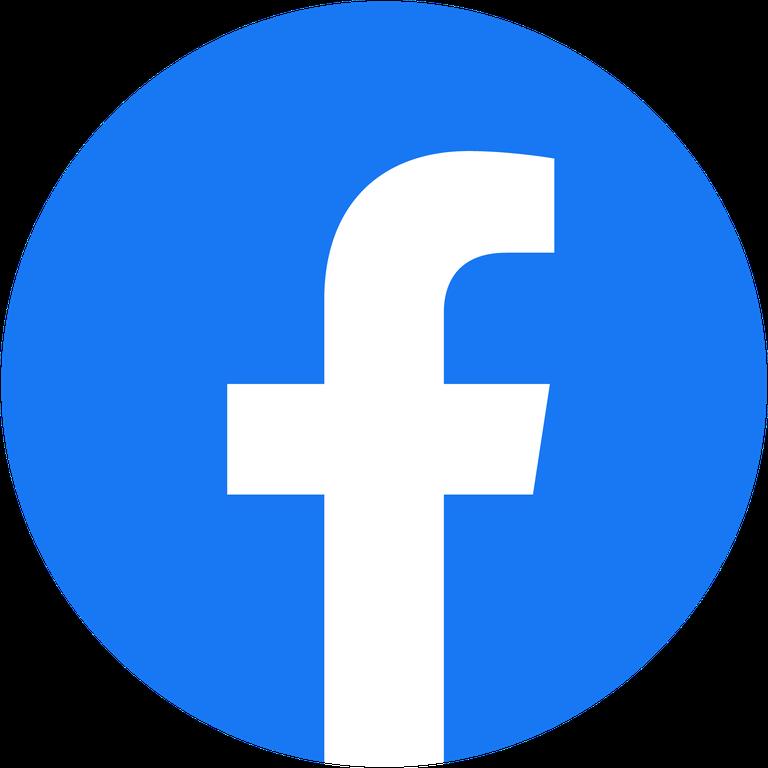 Aeronautics Facebook Pae