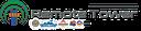 RTP_Logo_Horiz_LOGOS.png