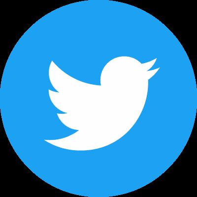 Aeronautics Twitter Page