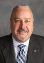 Chaz Tedesco - CAB Eastern Slope Governments Representative