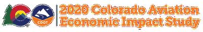2020 CEIS Logo