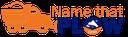 NameThatPlow.png