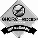 Share the Road Graphic 1 (jpg)