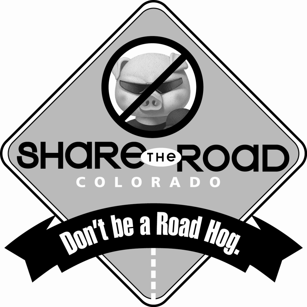 Share the Road Graphic 1 (jpg) detail image