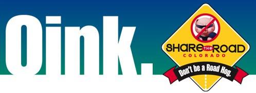 Oink Banner (jpg)