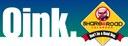 Oink Banner (jpg) thumbnail image