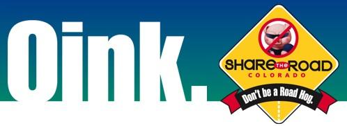 Oink Banner Revision (jpg) detail image