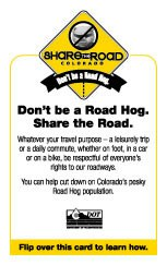 Share the Road Tip Card (jpg)