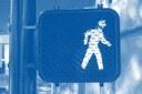 Pedestrian Signal thumbnail image