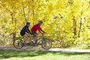 Photo courtesy of VisitGlenwood.com thumbnail image