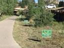CDOT Trail Signs 2020 Douglas Cnty Castle Rock.jpg thumbnail image