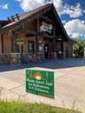 CDOT Trail Signs 2020 Frisco Day Lodge.jpg thumbnail image