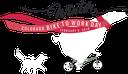 Colorado-WBTWD-Logo-All.png