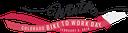 Colorado-WBTWD-Logo.png