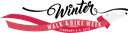 W&WBTWD-Logo.png